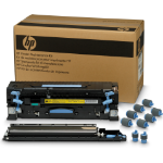 HP C9153A Drucker Kit
