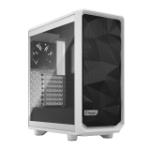 Fractal Design Meshify 2 Compact White