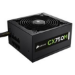 Corsair CX 750M 750W ATX Black power supply unit