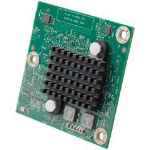 Cisco PVDM4-64U256 voice network module