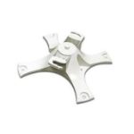 ATGBICS Compatible Wall/Ceiling Mount Kit for IAP-200/300 range (White)