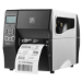 Zebra ZT230 Thermal transfer 300 x 300DPI label printer