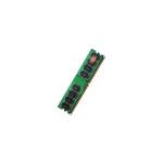 Transcend 240PIN DDR2 800 Unbuffered DIMM 1GB DDR2 400MHz memory module