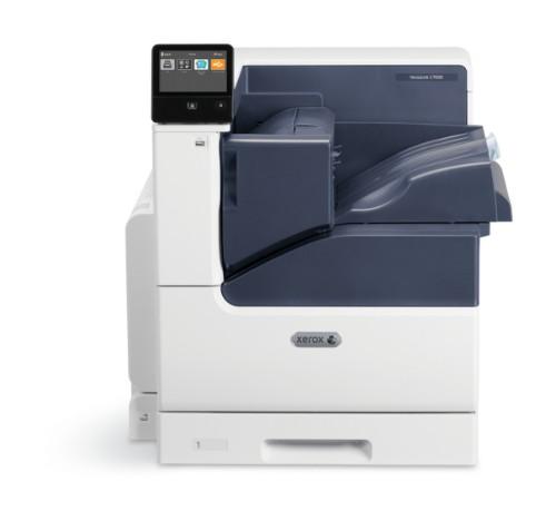 Xerox VersaLink C7000V_DN laser printer Colour 1200 x 2400 DPI A3