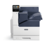 Xerox VersaLink C7000V_DN Colour 1200 x 2400DPI A3 laser printer