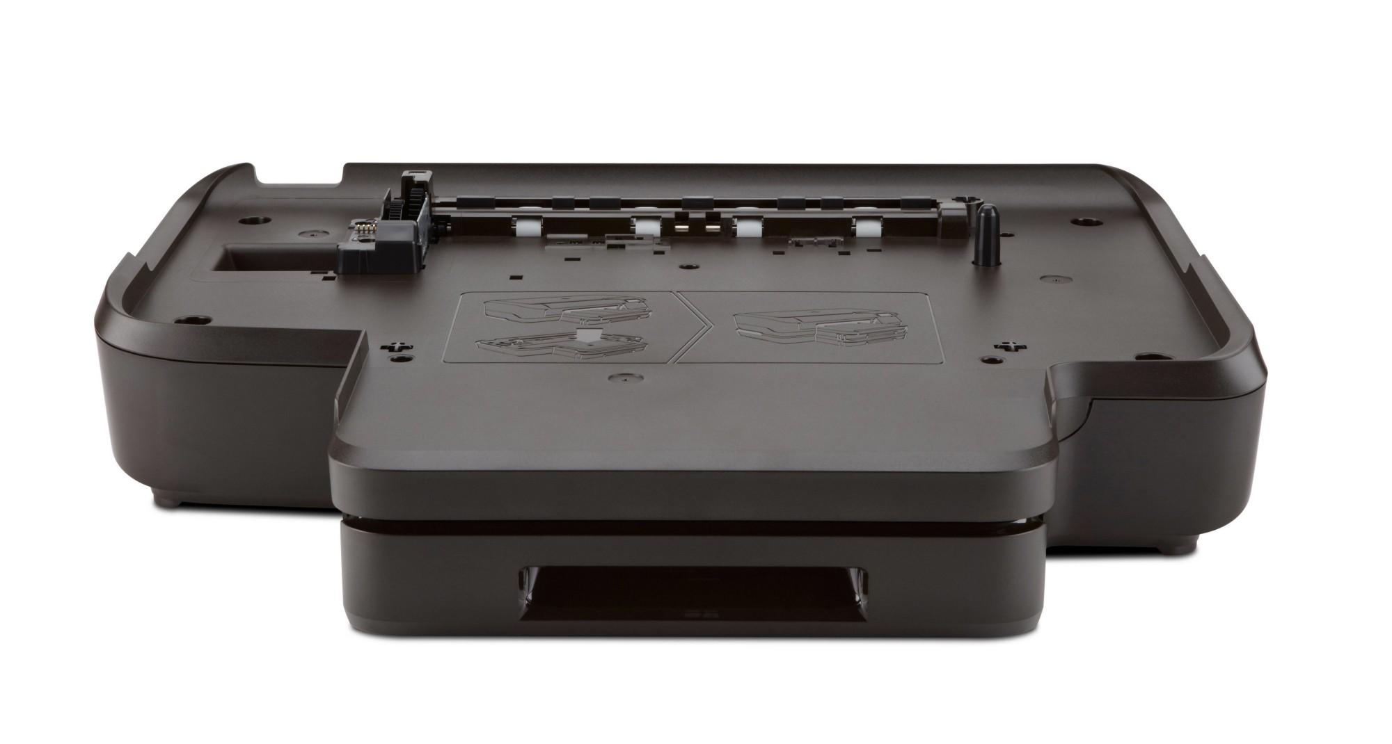 HP Officejet Pro 8100 ePrinter 250-sheet Paper Tray