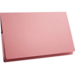Guildhall PW2-PNKZ folder Legal Pink