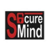 Lenovo Mindtree Securemind License f/ 8 Cams Ix4/Px Series