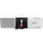 Epson EB-L400U Projector - 4500 Lumens - WUXGA - 16:10