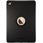 "Otterbox Defender 9.7"" Cover Black"
