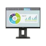 "HP Z22n - LED monitor - 21.5"" - 1920 x 1080 - IPS - 250 cd/m"