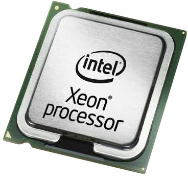 Intel Xeon E5-2630V3 processor 2.4 GHz 20 MB L3