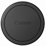 Canon 6322B001 lens cap