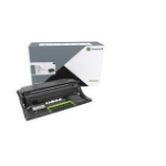 Lexmark 56F0ZA0 imaging unit 60000 pages