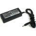 2-Power AC Adapter 65W 18.5v