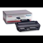 Xerox Standard-Tonerpatrone (3.500 Seiten), Phaser 3250