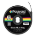 Polaroid PL-6007-00 3D printing material Polylactic acid (PLA) Black 750 g