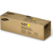 Samsung Cartucho de tóner amarillo CLT-Y659S
