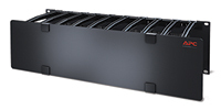 APC AR8605 rack accessory