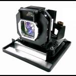Diamond Lamps ET-LAE1000-DL projector lamp 165 W UHM