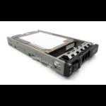Origin Storage 300GB 15K 2.5in PE 13G Series SAS Hot-Swap HD Kit Recert Drive