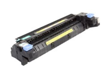 HP CE710-69002 fuser