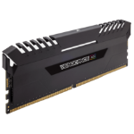 Corsair Vengeance CMR32GX4M4C3000C15 32GB DDR3L 3000MHz memory module