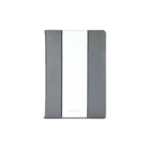 "Maroo MR-MS3452 12"" Folio Grey,White"