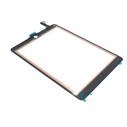 TARGET IPADAIR2W tablet spare part Digitizer