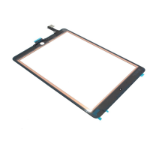 Target IPADAIR2W tablet spare part Digitizer