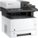 KYOCERA ECOSYS M2540DN MONO LASER MULTI FUNCTION PRINTER