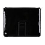 MicroMobile MSPP2063 Flip case Black