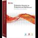 Trend Micro Enterprise Security f/Endpoints & Mail Servers, Cross, EDU, 1Y, 751-1000u