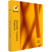 Symantec Endpoint Protection 12.1, 5u, 1Y, EN