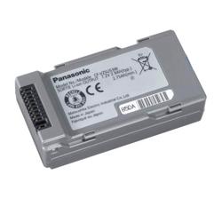 Battery Pack 1pc (cf-u1/cfh1)