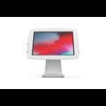 "Compulocks Space 360 tablet security enclosure 25.9 cm (10.2"") White"