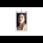 "LG 55EG5CE-C signage display 139.7 cm (55"") OLED Transparent"