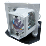 Optoma Vivid Complete VIVID Original Inside lamp for OPTOMA Lamp for the GT750 projector model - Replaces B