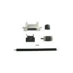 MicroSpareparts RollerKit HP LaserjetP3005 etc