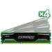 Crucial 32GB (8x4) DDR3-1866 CL10 32GB DDR3 1866MHz memory module