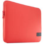 "Case Logic Reflect REFPC-113 Pop Rock notebook case 33 cm (13"") Sleeve case Red"