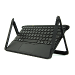 Zebra 420081 toetsenbord voor mobiel apparaat
