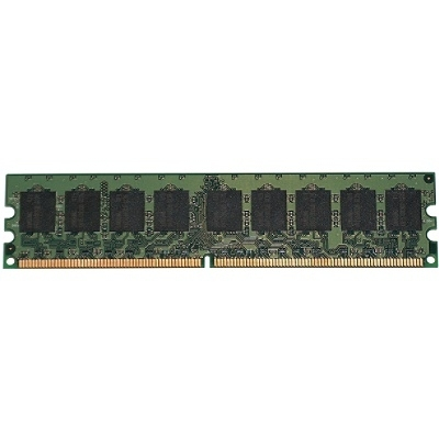 IBM 2GB (2x1GB) PC2-5300 CL5 ECC FBD 667MHz Low Power Memory memory module DDR2