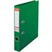 Esselte 624073 Green file storage box/organizer