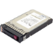 Hewlett Packard Enterprise EVA M6412A 450GB 15K FC Drive