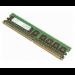 Fujitsu 2GB Memory Module