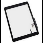 MicroSpareparts Mobile MSPP5230B AppleZZZZZ], MSPP5230B
