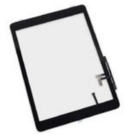 MicroSpareparts Mobile MSPP5230B tablet spare partZZZZZ], MSPP5230B