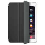 "Apple iPad Air Smart Cover 9.7"" Cover Black"