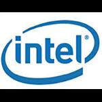 Intel server/workstation motherboard Intel® C628